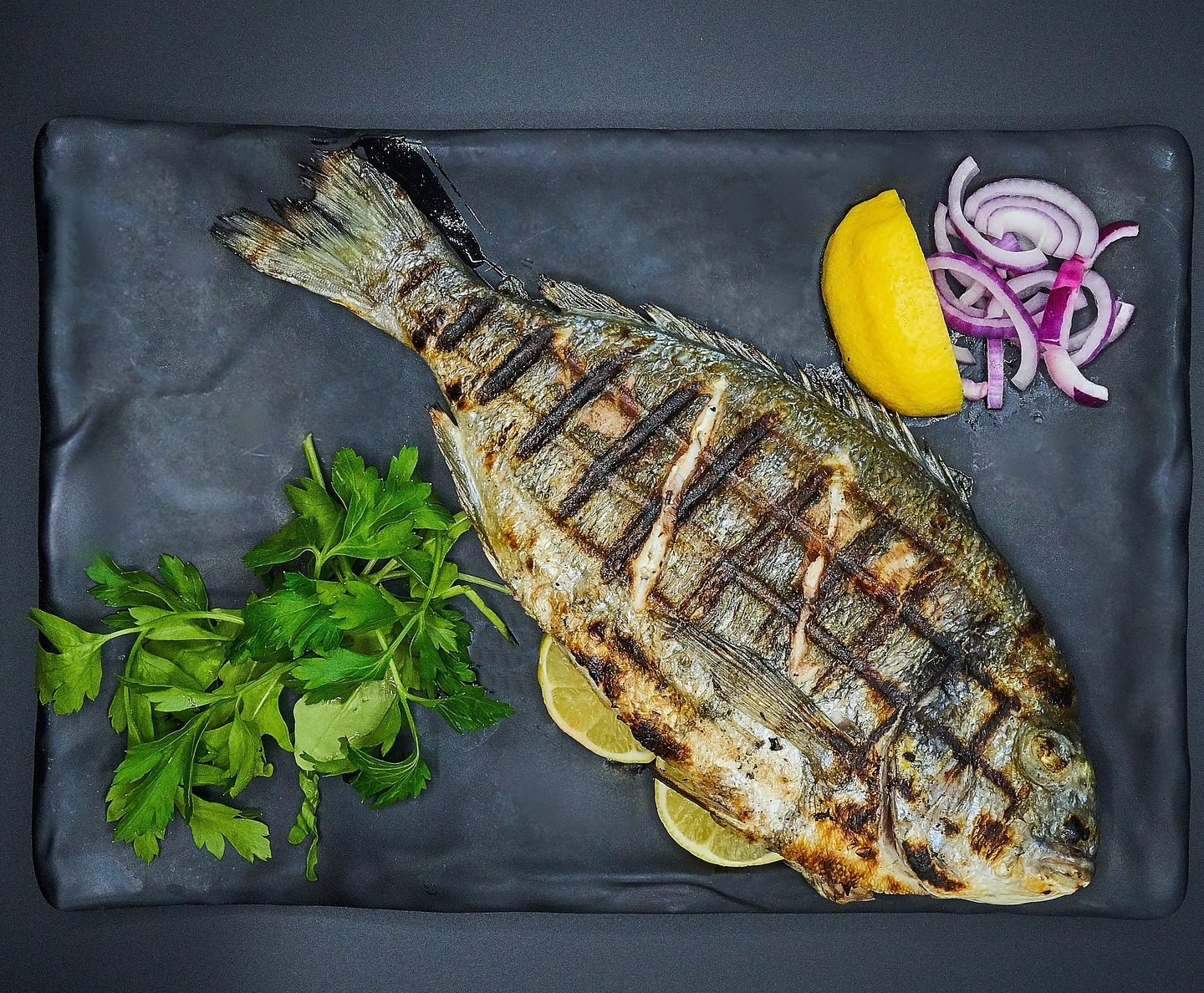 How to Cook Fish – Recommendations and Recipes for Healthy and Fresh Dishes