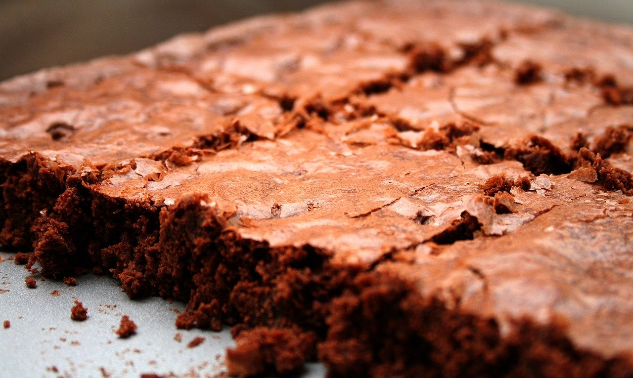 How to Make Brownies Recipe