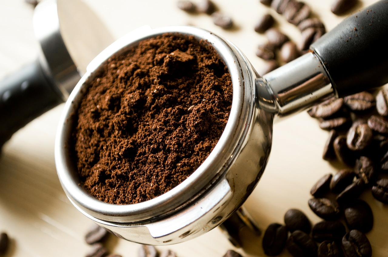 Top Tips for Sustainable Coffee