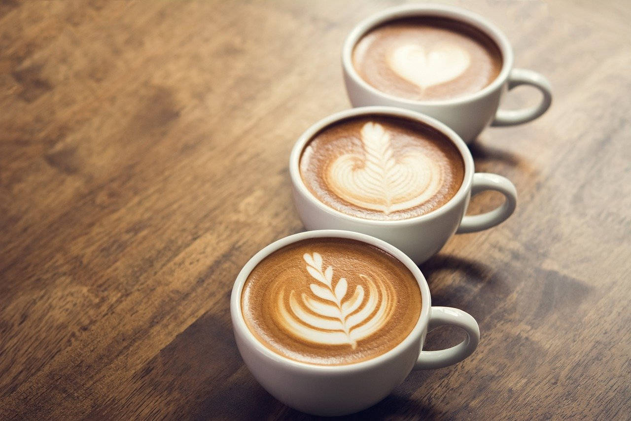 How to Choose the Best Coffee Beans for Your Espresso Machine