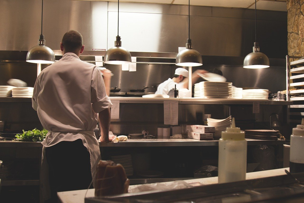What you Should Think About When Starting a Restaurant