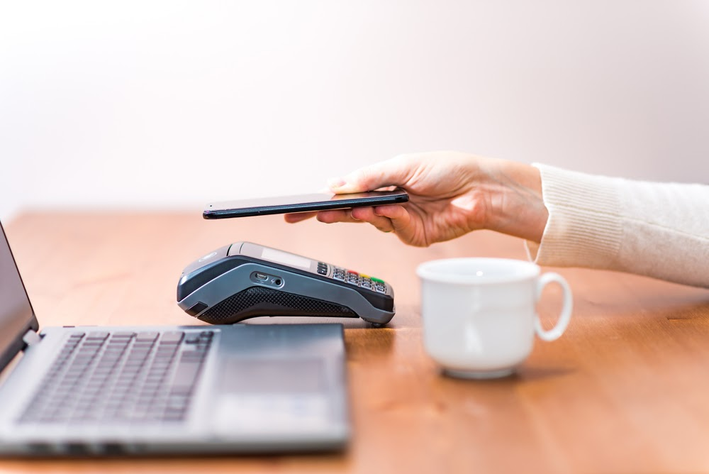 5 Reasons Why Restaurants Need Multiple Payment Solutions