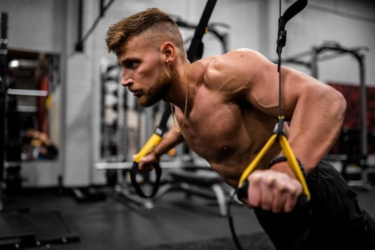 The Best Functional Trainers For Cable Machine Workouts