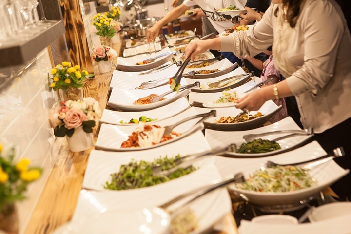 Useful Tips For Selecting Superior And Delicious Large Event Catering Service Provider For Any Event